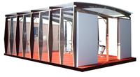 eventraum. Black Bedroom Furniture Sets. Home Design Ideas